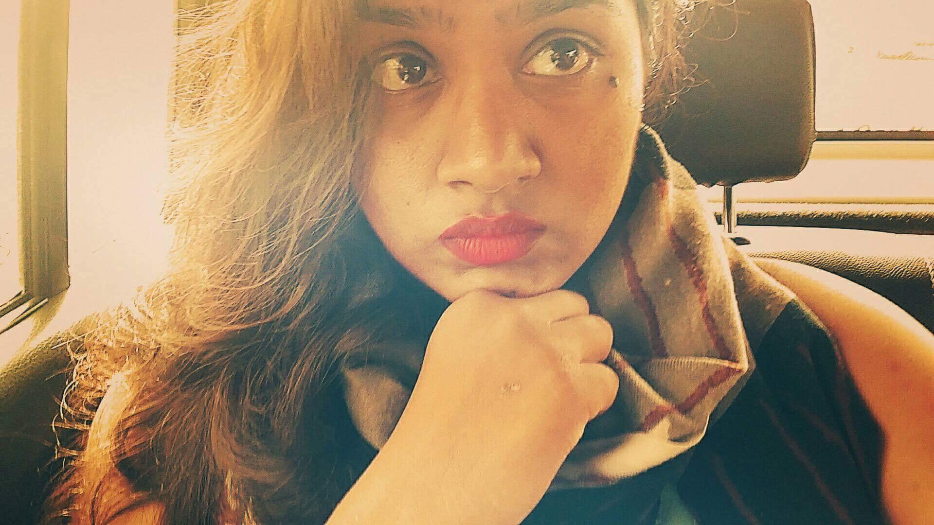 Lip Makeup: Buy Lipstick, Lip Balm, Lip Gloss & More